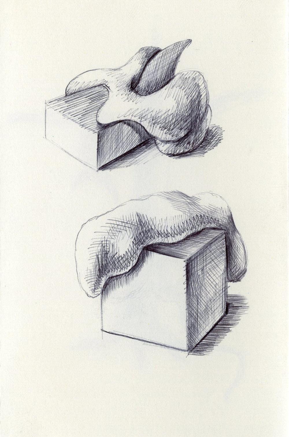 Sketch212.jpg