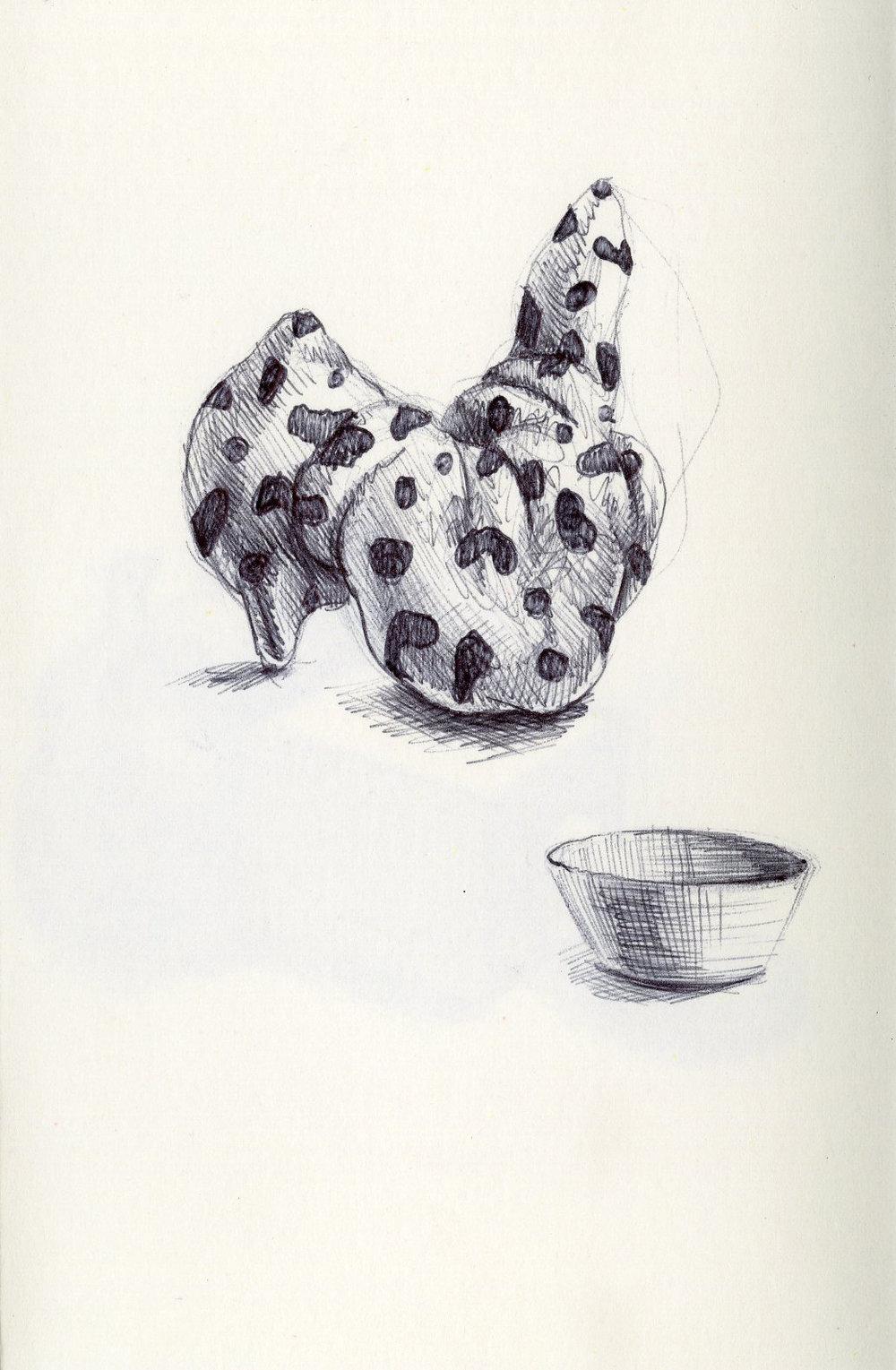 Sketch214.jpg