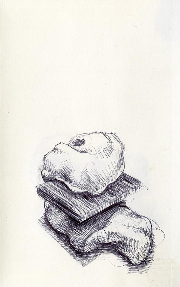 Sketch204_.jpg