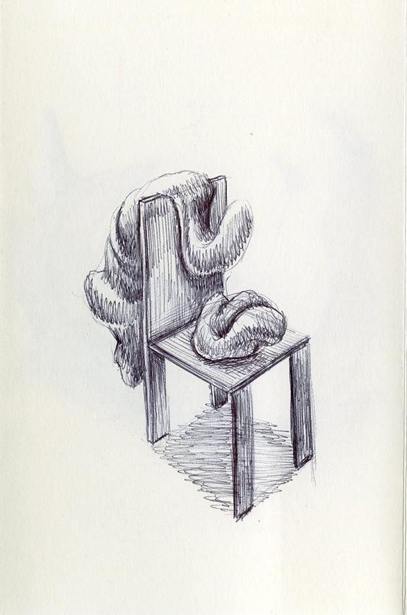 Sketch206_.jpg
