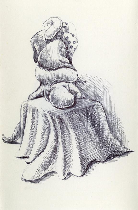 Sketch211_.jpg