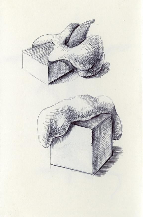 Sketch212_.jpg