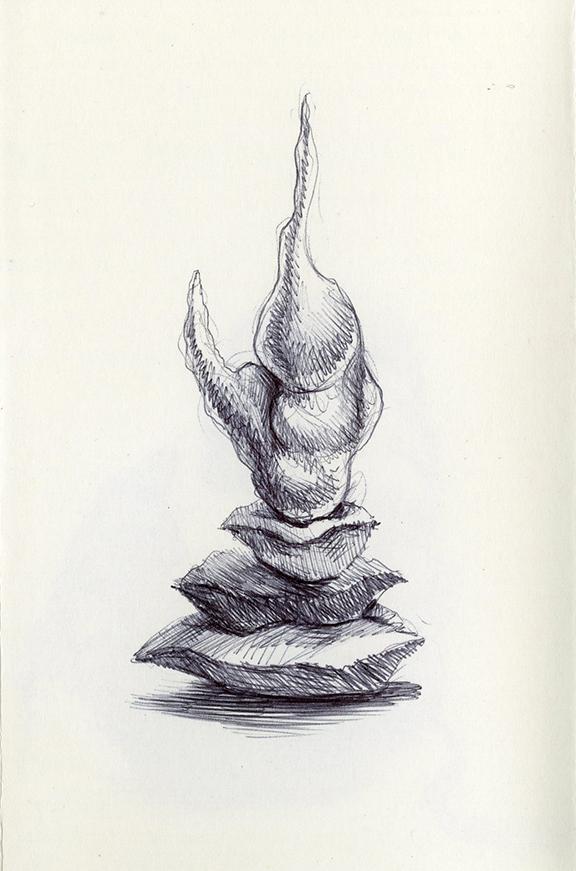 Sketch216_.jpg