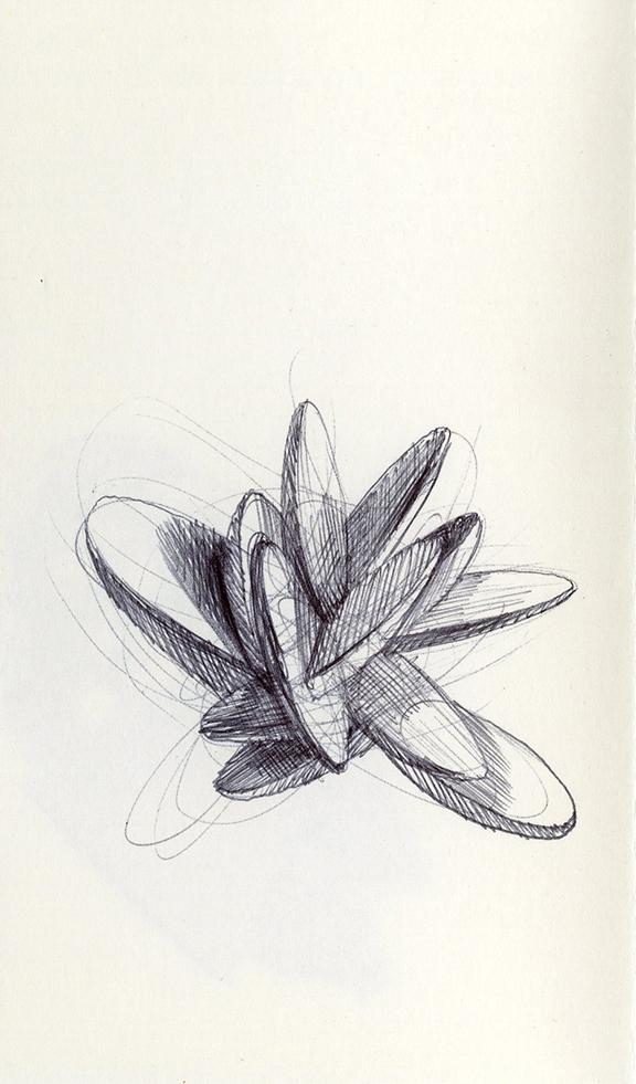 Sketch220_.jpg
