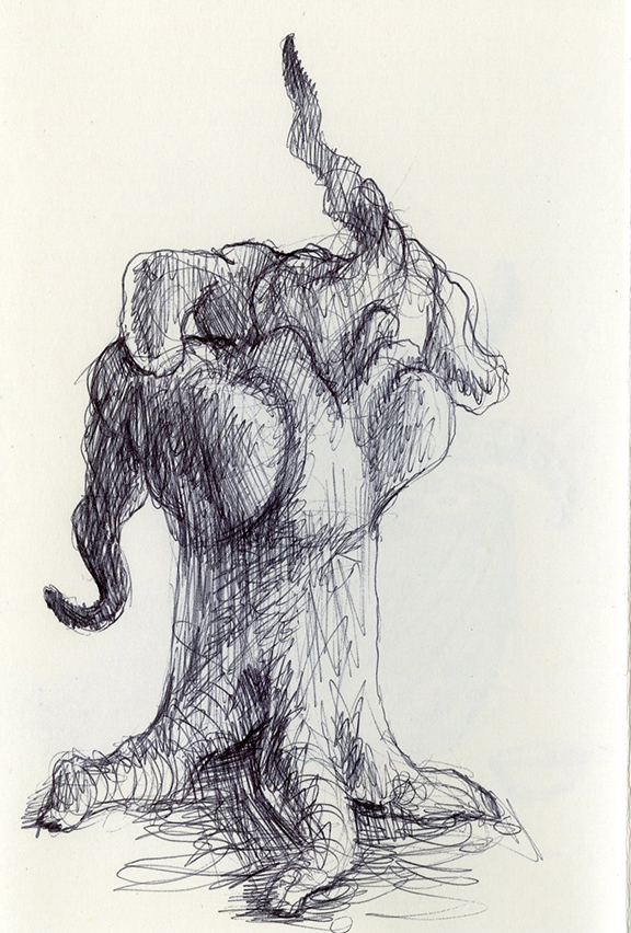 Sketch228_.jpg