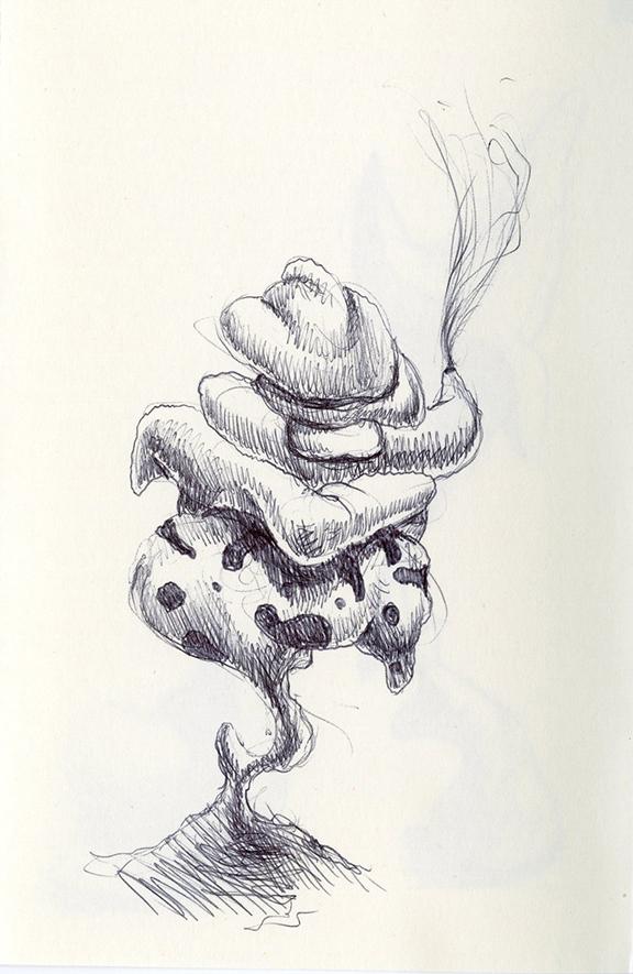 Sketch230_.jpg