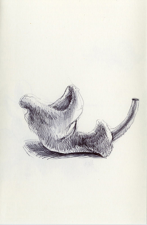 Sketch238_.jpg