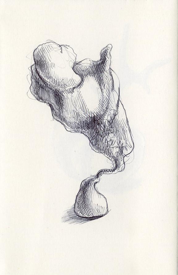 Sketch241_.jpg