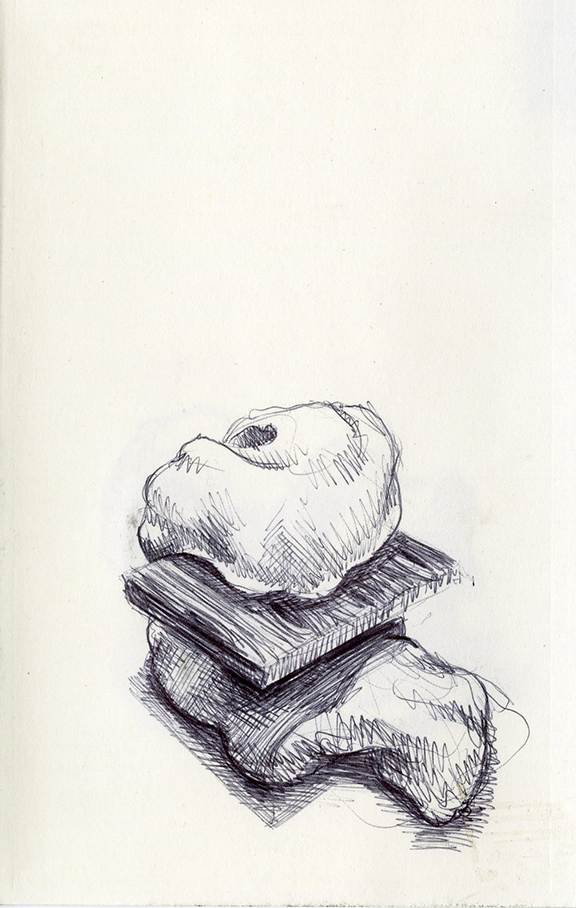 Sketch251_.jpg