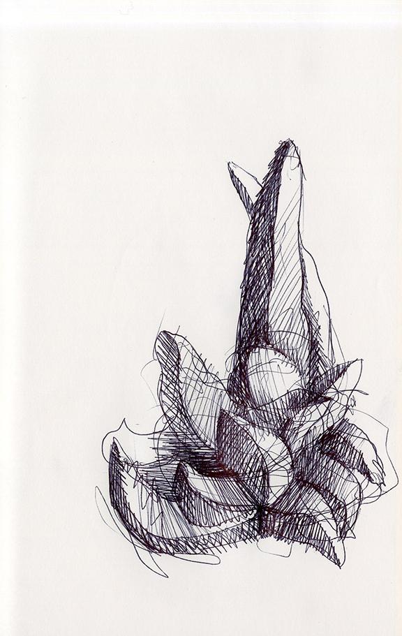 Sketch032_.jpg