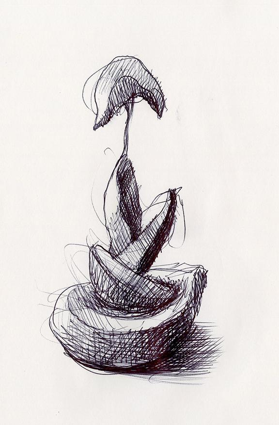 Sketch044_.jpg