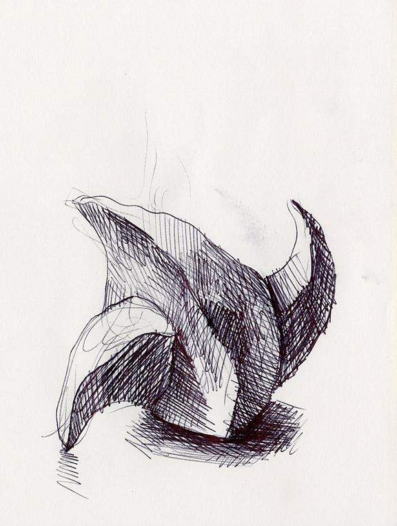 Sketch045_.jpg