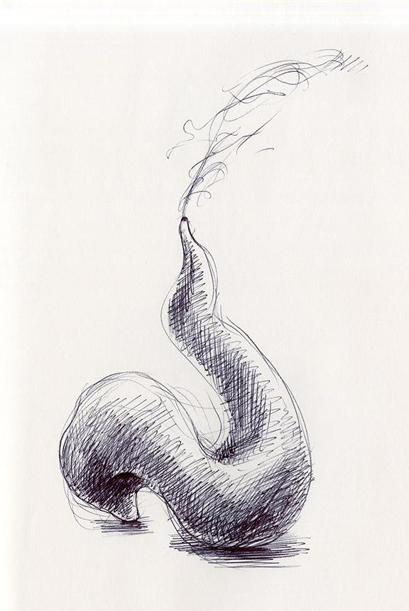 Sketch048_.jpg