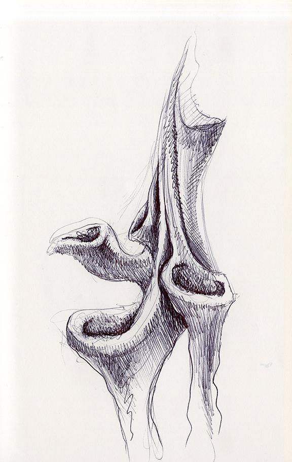 Sketch050_.jpg