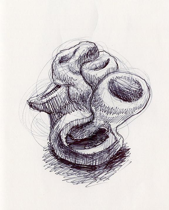 Sketch055_.jpg