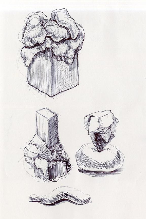 Sketch083_.jpg