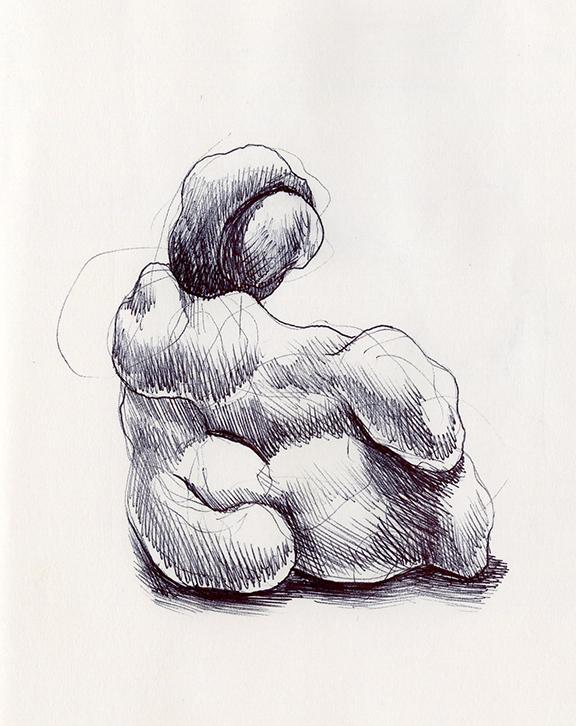 Sketch088_.jpg