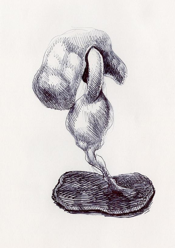 Sketch096_.jpg