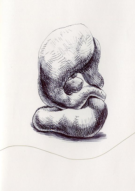 Sketch099_.jpg