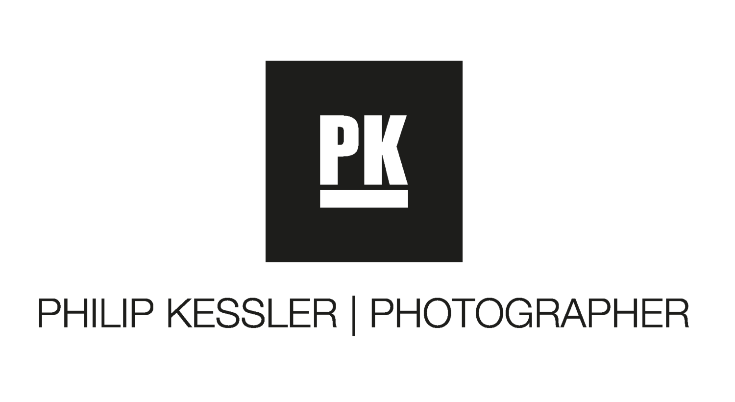 Philip Kessler - Photographer