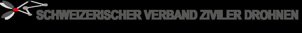 Als Mitglied beim Schweizerischen Verband Ziviler Drohnen (SVZD), welcher die Sicherheit und Integration von Drohnen im Luftraum sowie deren Akzeptanz bei der Bevölkerung und den Behörden fördert, ist uns ein professioneller und respektvoller Umgang mit Mensch und Umwelt sowie die Einhaltung der gesetzlichen Bestimmungen wichtig. Unsere Drohnen sind offiziell beim SVZD registriert.