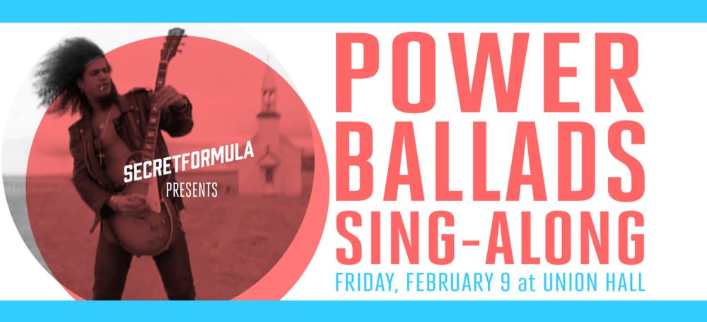POWER-BALLADS-SING-ALONG-FACEBOOK-UPDATED-BANNER-2018-2.png