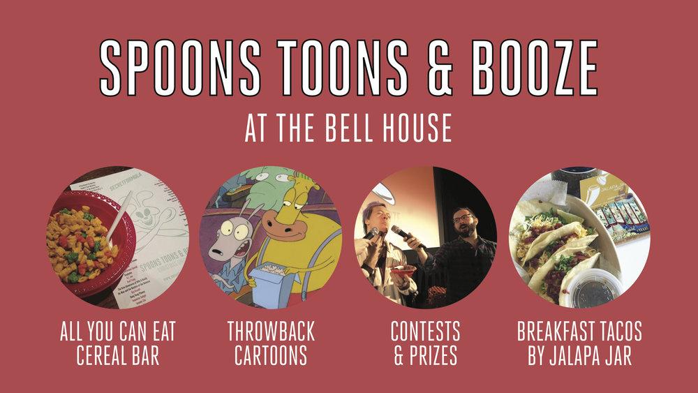 STB Banner Bell House Facebook Cirlces (1).jpg