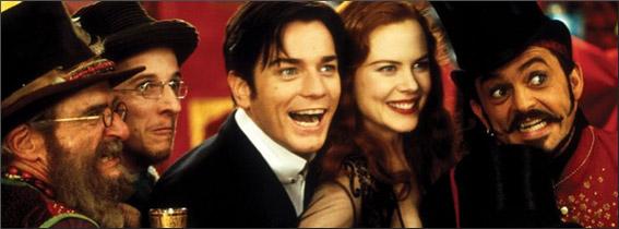 Moulin Rouge2.jpg