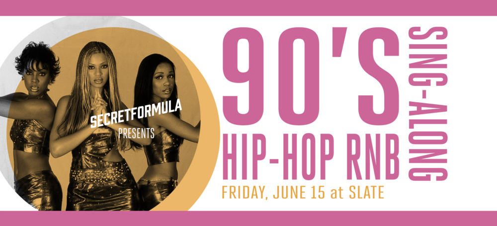 90S-HIP-HOP-RNB-SING-ALONG-FACEBOOK-BANNER-DESTINY-2018.png