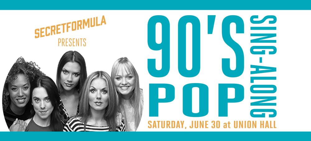 90S-POP-SING-ALONG-FACEBOOK-BANNER-JUNE-2018 (1).png