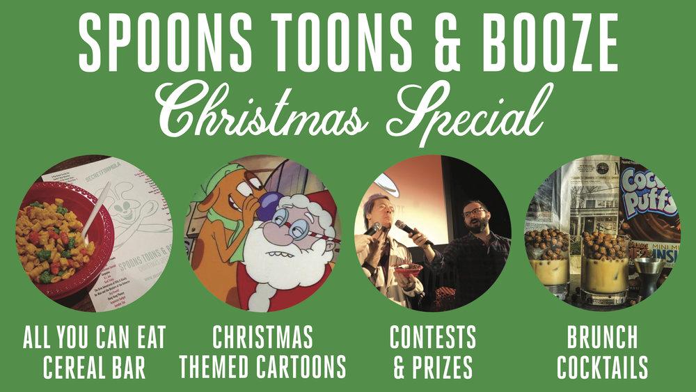 STB ARLINGTON Website Banner Christmas 2018.jpg
