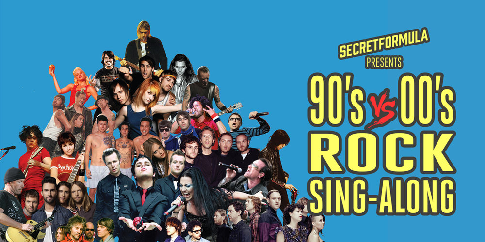 90sV2000s Rock Sing-Along (PBRS MAR 2019) FB-EVENTBRITE.jpg