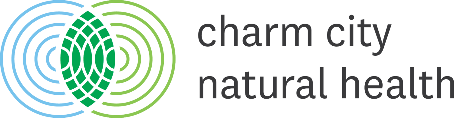 Charm City Natural Health