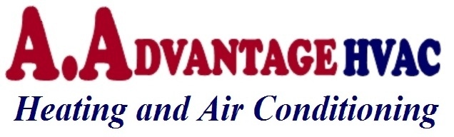 A.Advantage HVAC