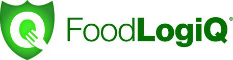 Food LogiQ Logo