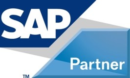 SAP Cloud Software Reseller Partner