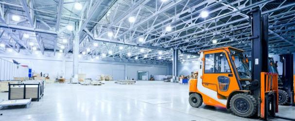 SAP for Wholesale