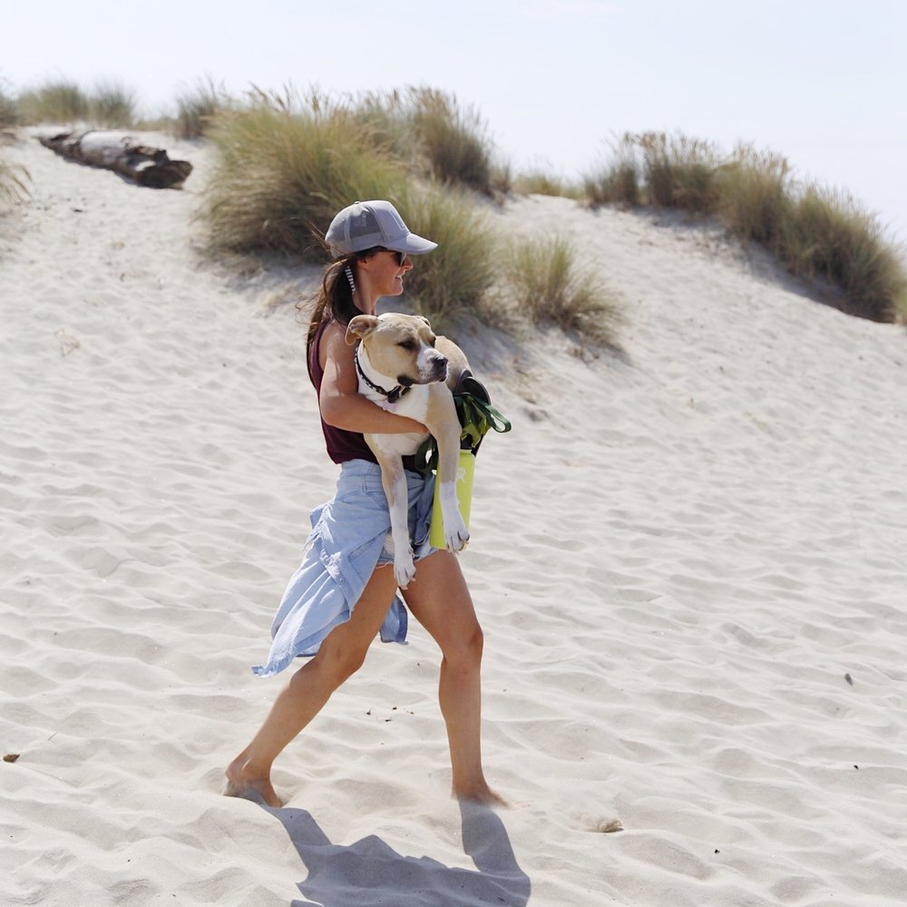 chloe beach.jpg
