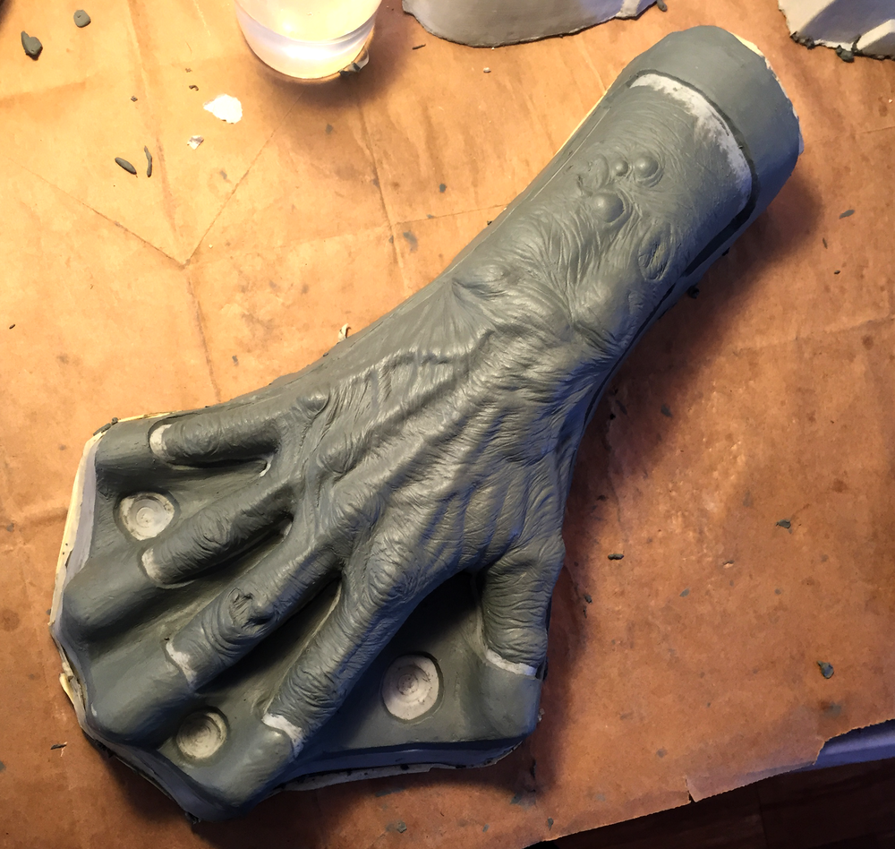 Right hand 2.png