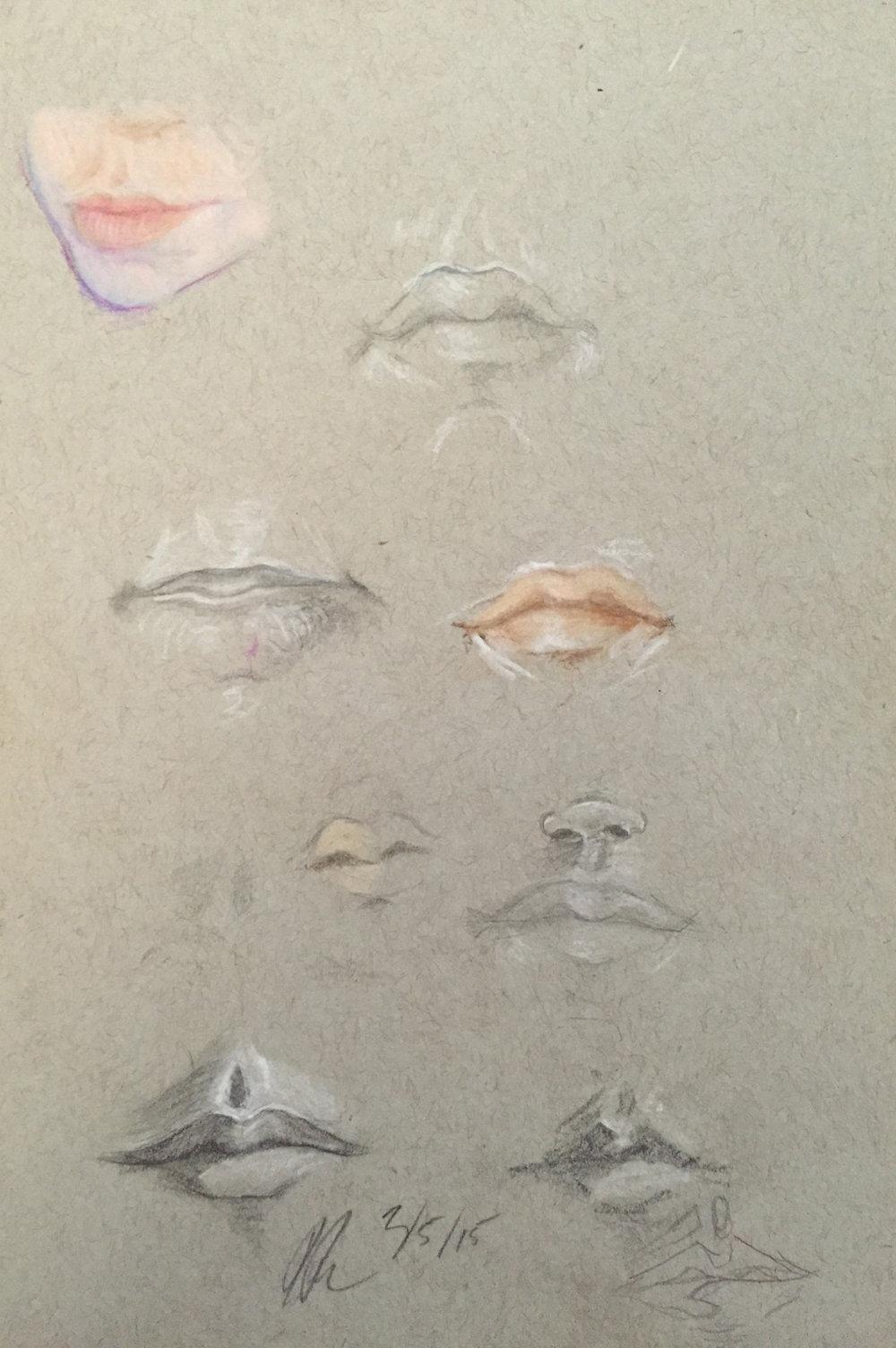 Mouth prisma.jpg