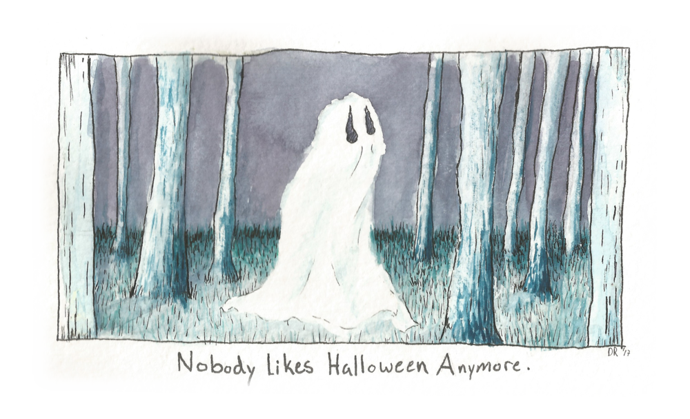 one ghost.png