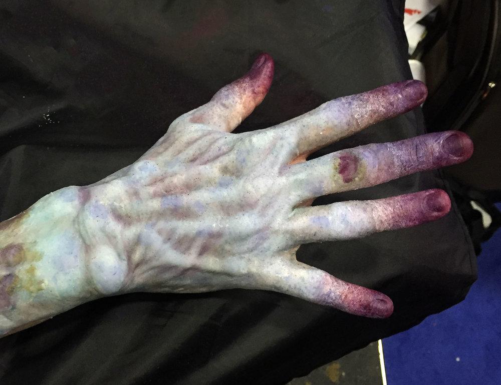 Hand painted.jpg