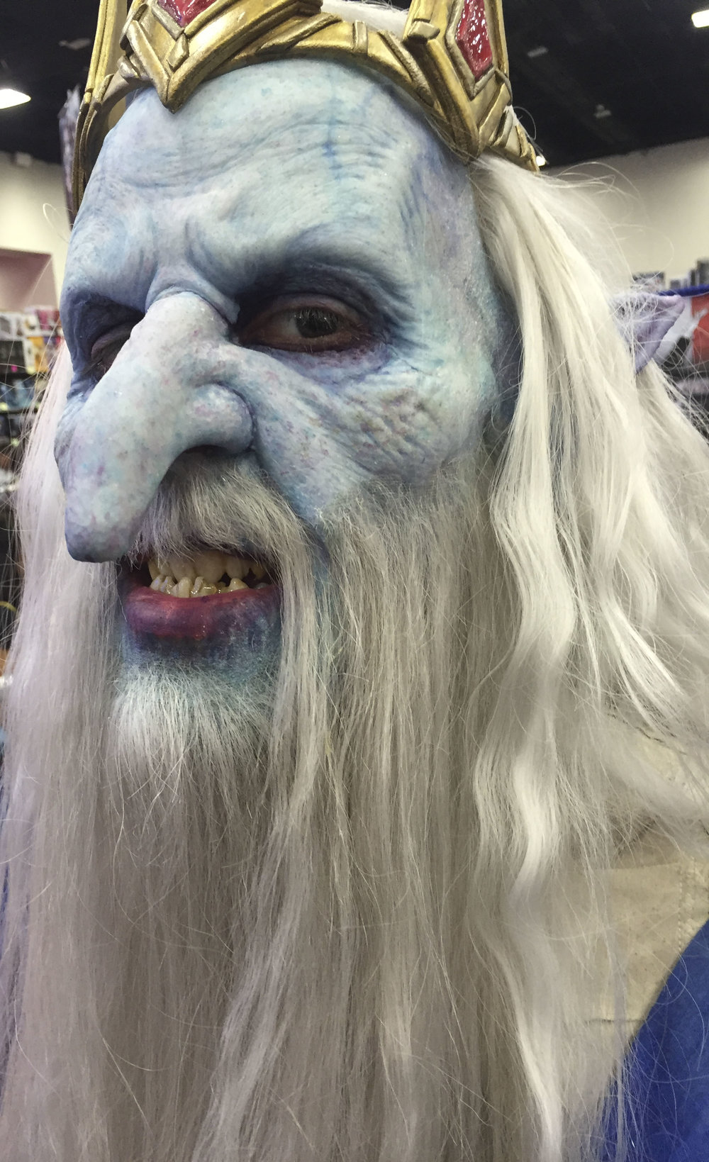 Ice king day 2 close up right.jpg
