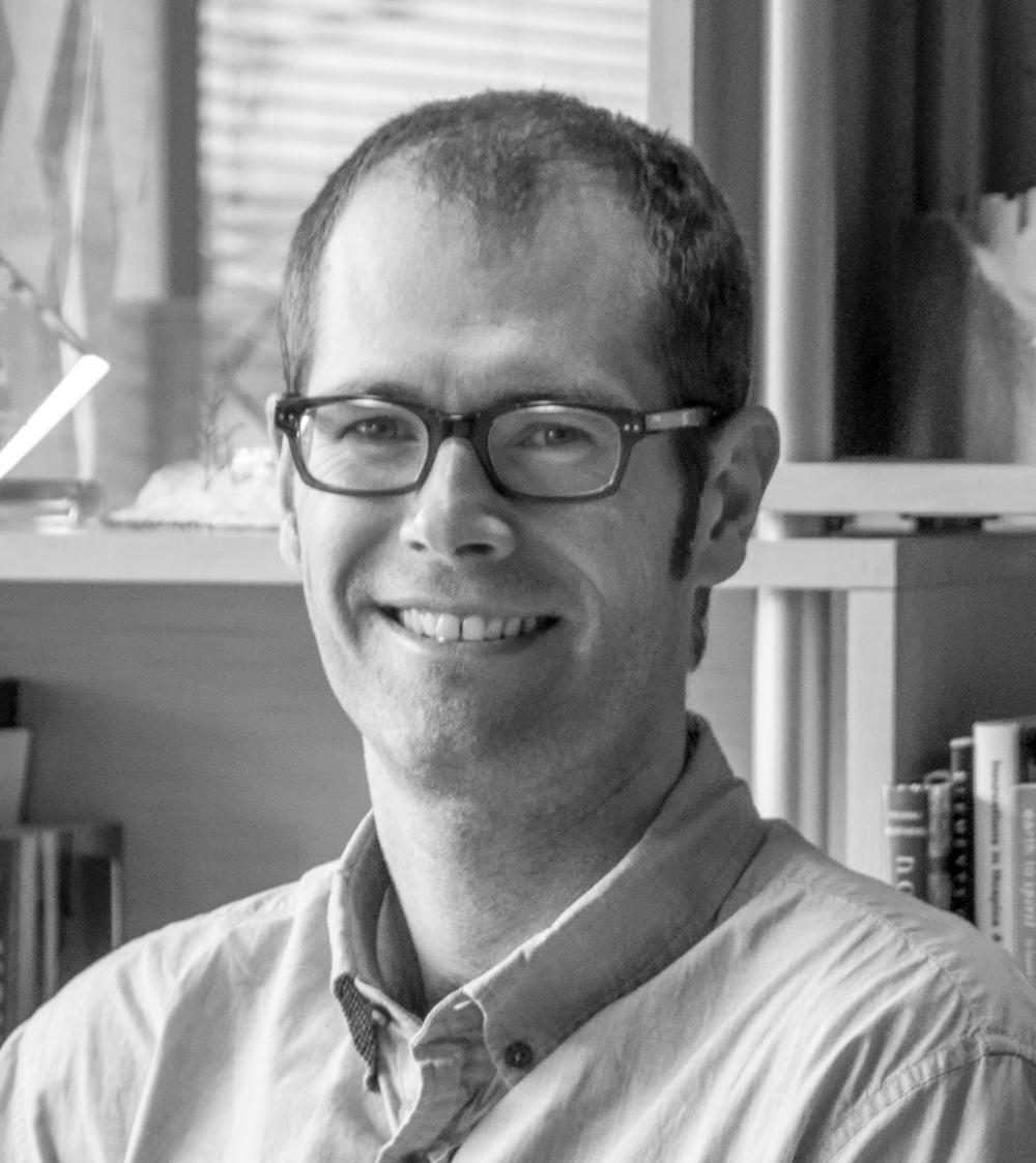 Patrick Hannah, Designer