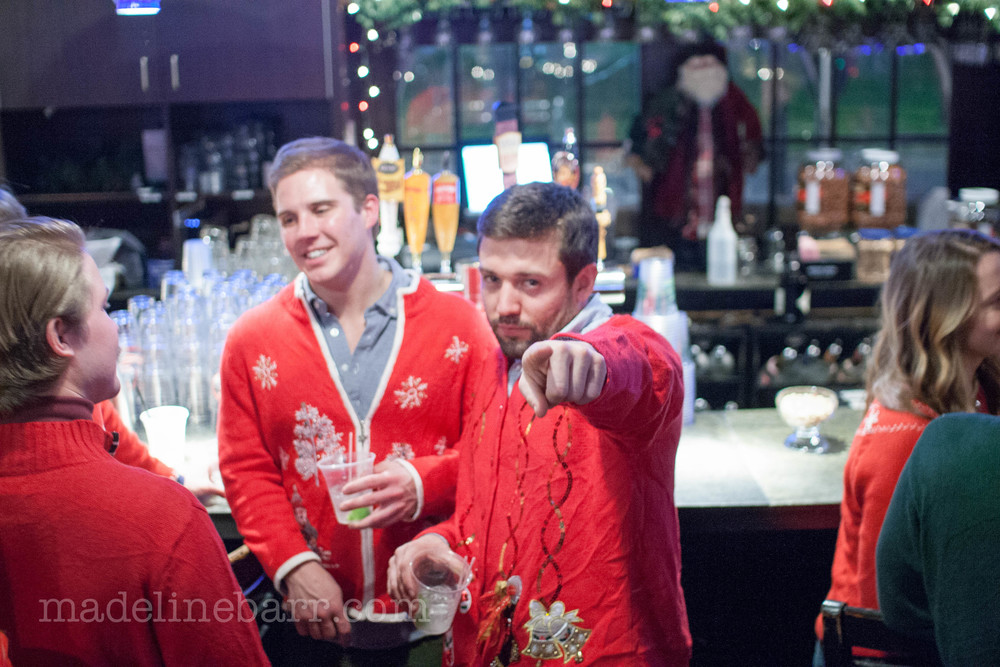ugly sweater party-114.jpg