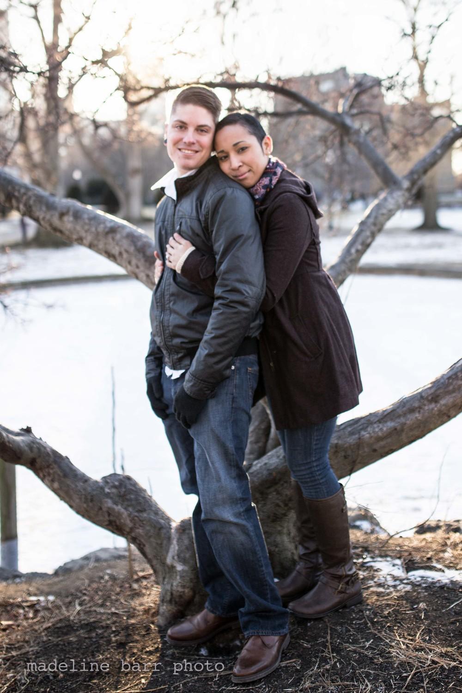Lori and John 111-6.jpg