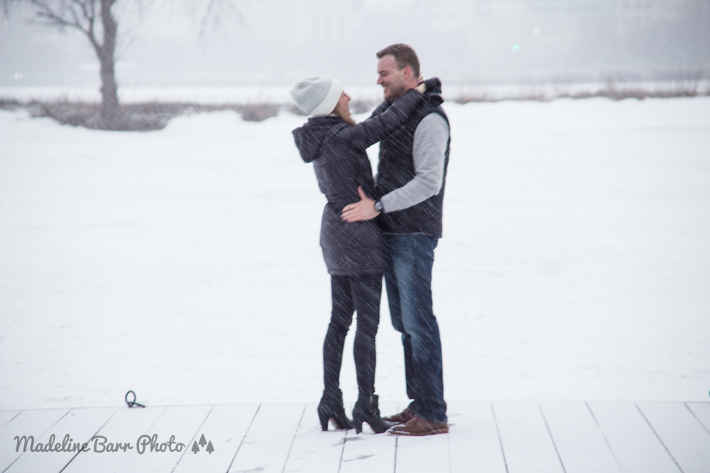 Proposal- Burke and Lauren-17.jpg