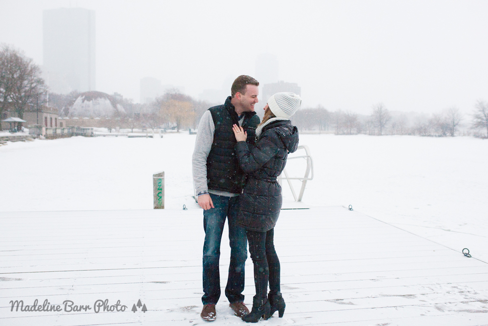 Proposal- Burke and Lauren-28.jpg