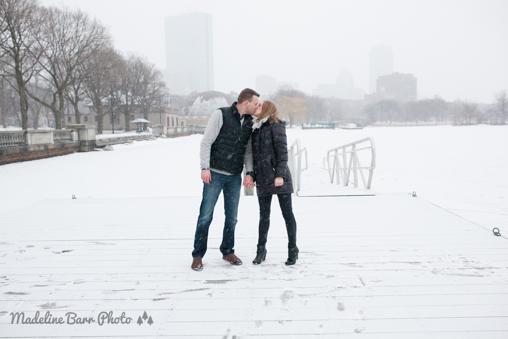 Proposal- Burke and Lauren-39.jpg