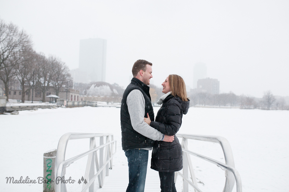 Proposal- Burke and Lauren-44.jpg
